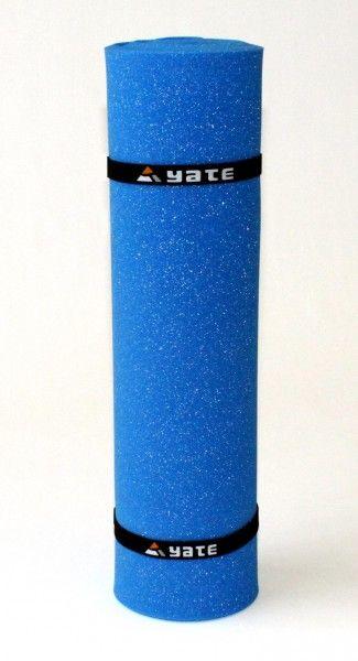 Tazz-Sport - Yate Eva Classic Wide blue 10mm