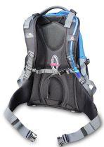 Tazz-Sport - Corazon Arco 35 světle modrý
