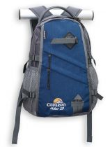 Tazz-Sport - Corazon Hikr 25 blue grey