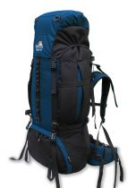 Tazz-Sport - Corazon Rock 75 modrý