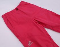 Tazz-Sport - Hannah Twin JR Raspberry sorbet dětské kalhoty