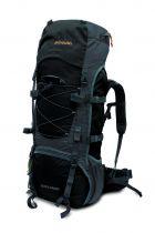 Pinguin Explorer 60 Black