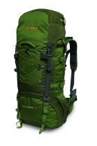 Pinguin Explorer 75 Green