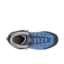 Tazz-Sport - Asolo Greenwood GV ML woman celestial dámská treková bota