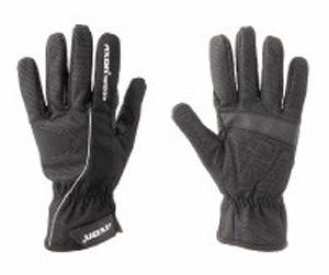 Tazz-Sport - Axon 670 black