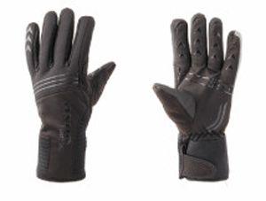 Tazz-Sport - Axon 690 black