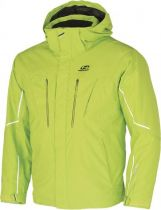 Tazz-Sport - Hannah Demo lime green