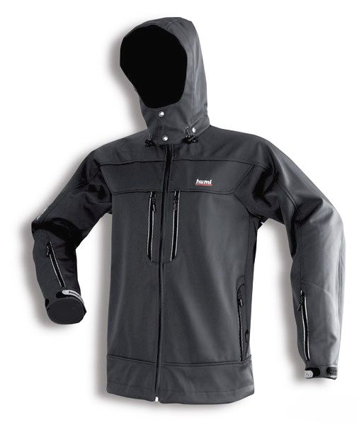 Tazz-Sport - Humi Adamelo II grey
