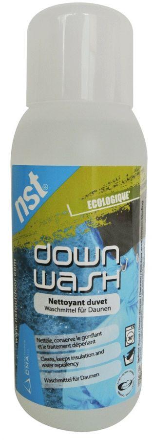 Tazz-Sport - NST Down Wash 300ml