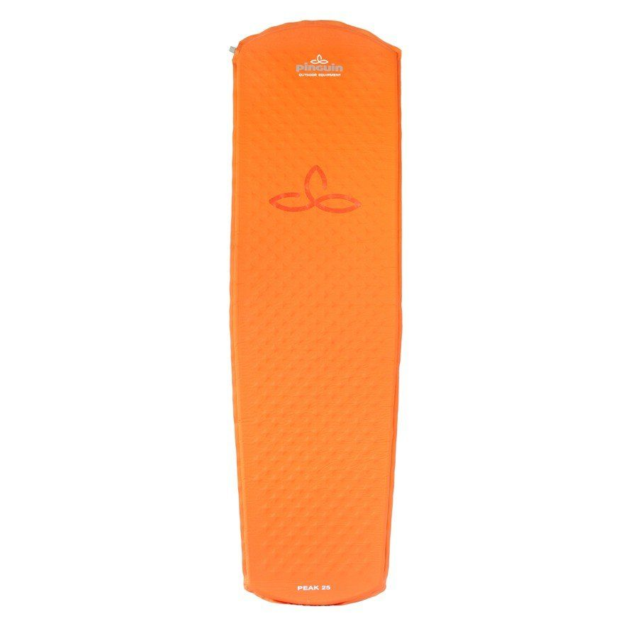 Tazz-Sport - Pinguin Peak 25 orange