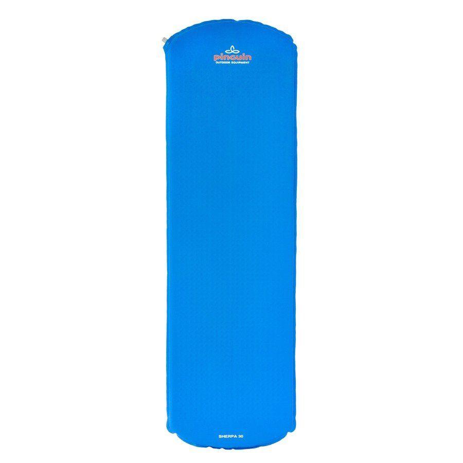 Tazz-Sport - Pinguin Sherpa 30 blue