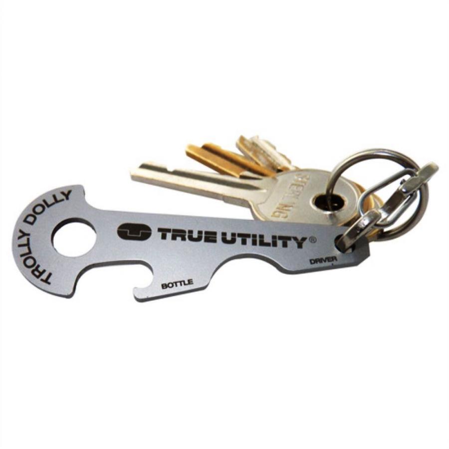 Tazz-Sport - True Utility Trolly Dolly TU237
