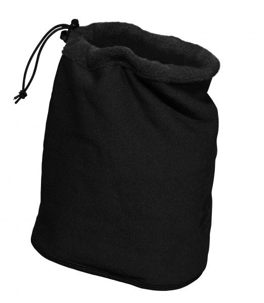 Tazz-Sport - Warmpeace Neck Gaiter Thermolite black