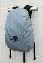 Corazon raincover 18-25l