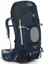 Osprey Aether 60 III midnight blue