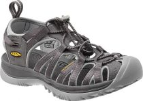 KEEN Whisper W magnet / neutral gray
