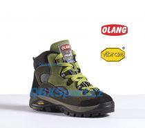 Tazz-Sport - Olang Everest Vibram kid mushio