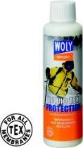 Woly Sport liquid tex protection 250ml