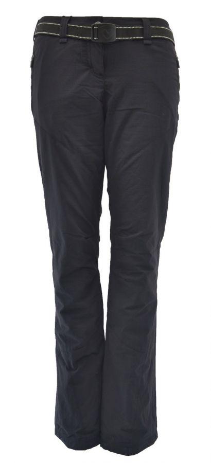Tazz-Sport - Northland Professional CUMBRE WINTER STR JAMIE PANTS černá