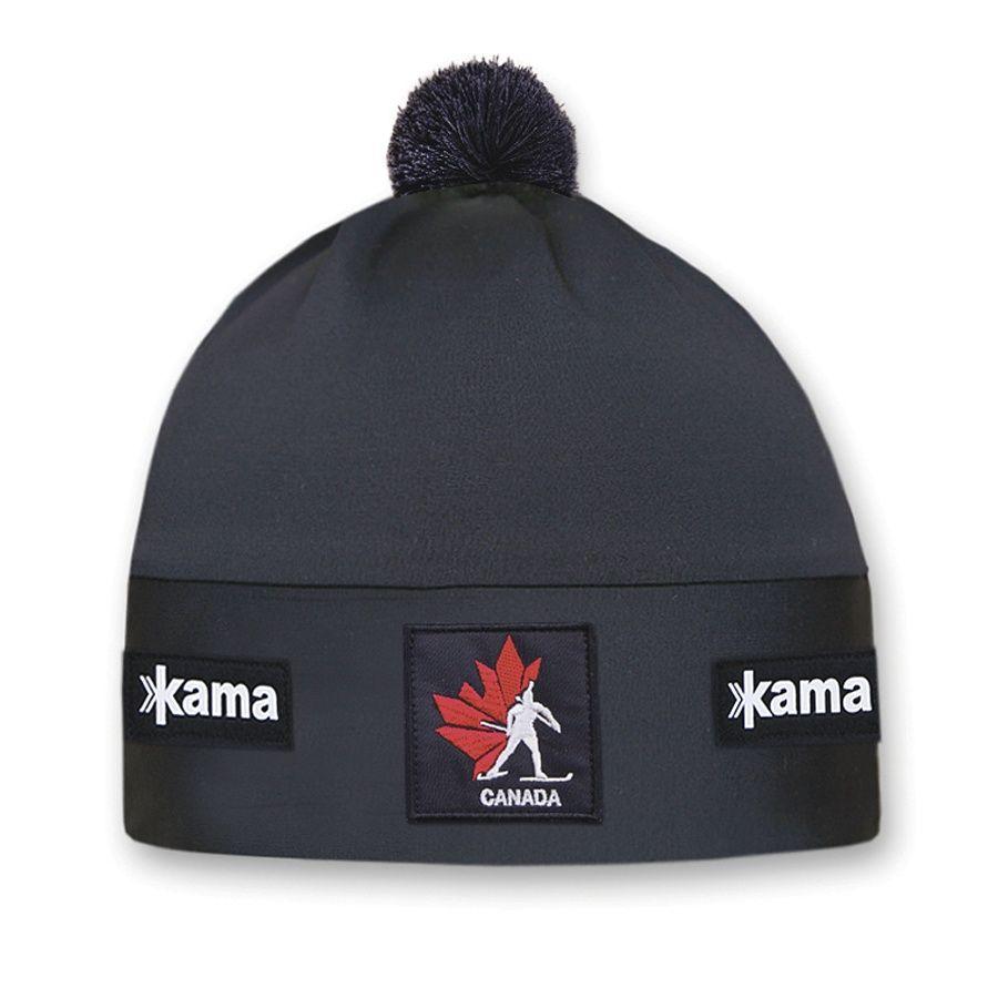 Tazz-Sport - Kama A 45 Canada biatlon