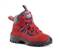 Tazz-Sport - Olang Cortina kid rosso