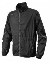 Tazz-Sport - Warmpeace Speed black