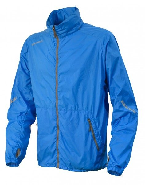 Tazz-Sport - Warmpeace Speed sky blue