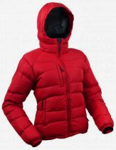 Tazz-Sport - Warmpeace Planet lady red