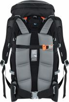 Tazz-Sport - Hannah Arrow 35 anthracite