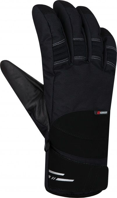 Tazz-Sport - Hannah Contact anthracite