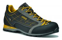 Tazz-Sport - Asolo Path GV MM grey/graphite