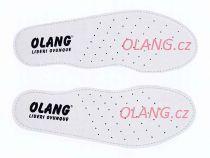 Olang Soft Step