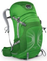 Osprey Stratos 36 Pine Green