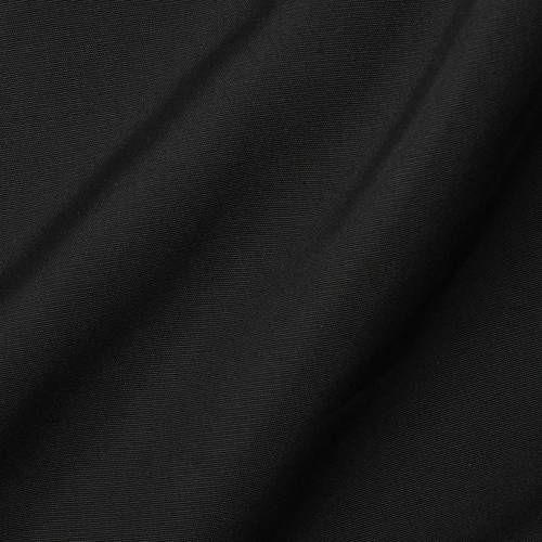 Tazz-Sport - Rejoice Thyme černá