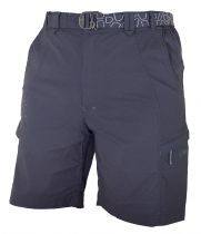 Warmpeace Corsar shorts iron