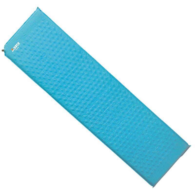 Tazz-Sport - Yate Caliman modrá karimatka 3,5