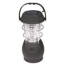 Yate Kempingová lampa