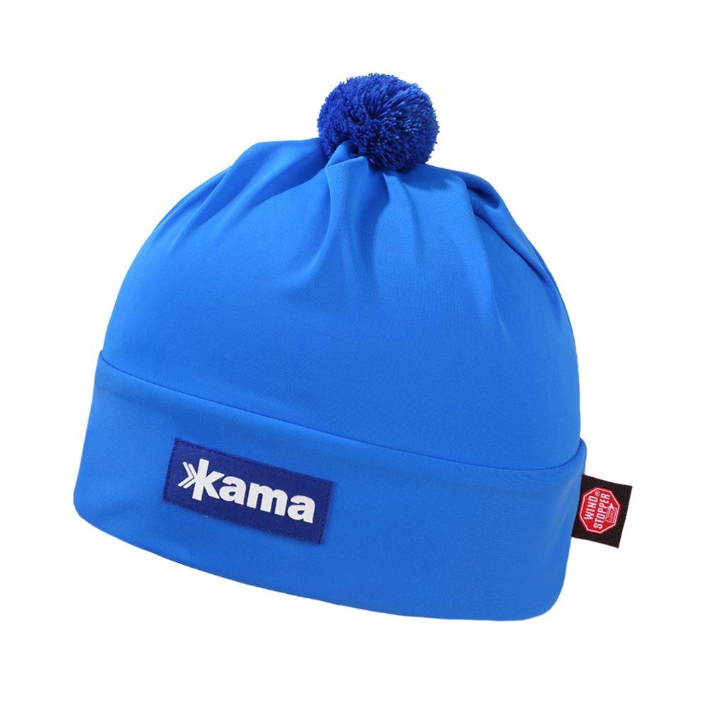 Tazz-Sport - Kama AW45 Windstopper