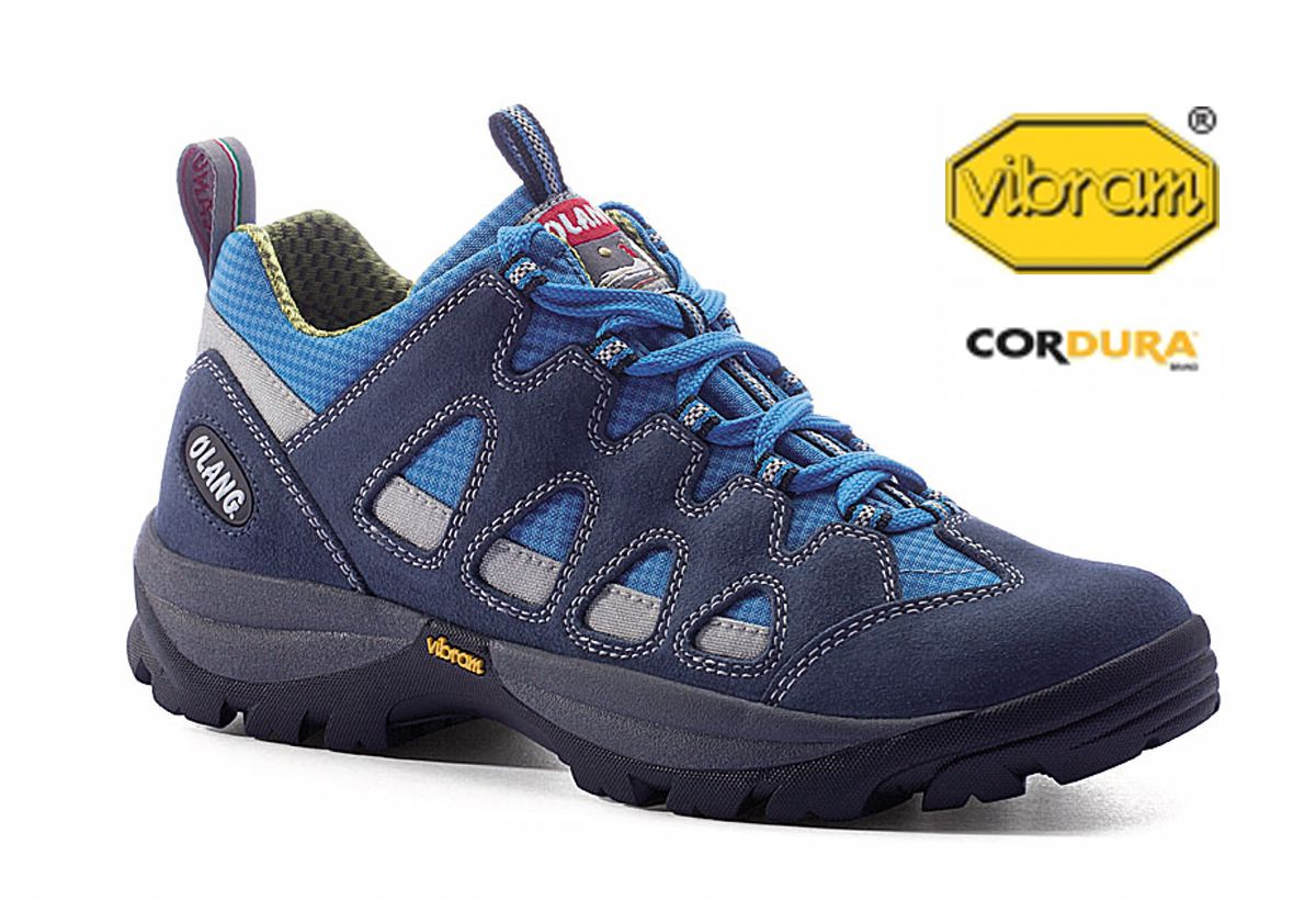 2dac30967 Trekking shoes ( Page 3 )
