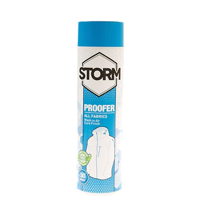 Tazz-Sport - Storm Proofer 300 ml impregnační prostředek