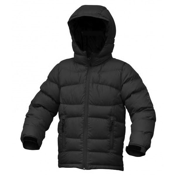 Tazz-Sport - Warmpeace Fox black