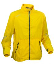 Warmpeace Speed yellow