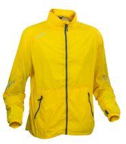 Warmpeace Speed yellow