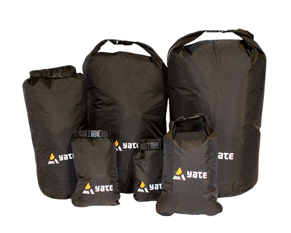 Tazz-Sport - WATERPROOF SAC DRY BAG Yate