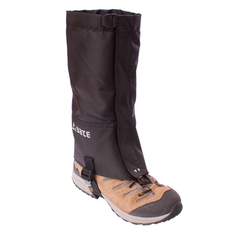 Tazz-Sport - Yate návleky na boty - suchý zip