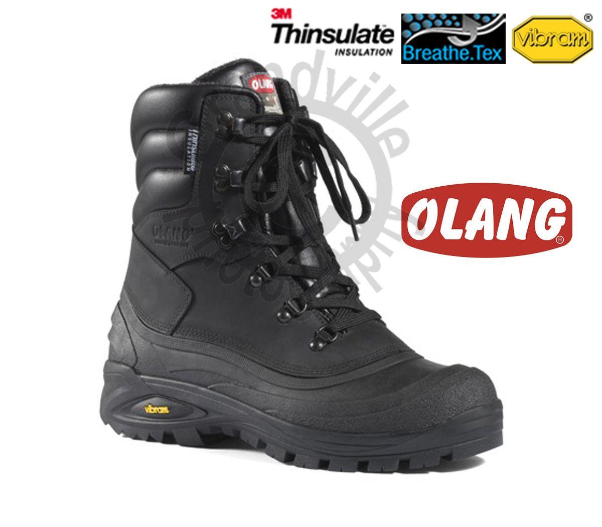 Tazz-Sport - Olang Titanio nero