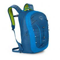 Osprey Axis 18 II boreal blue