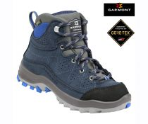 Garmont Escape Tour GTX junior blue