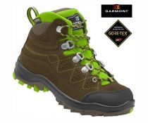 Garmont Escape Tour GTX junior brown