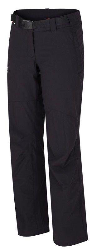 Tazz-Sport - Hannah Keith Anthracite dámské kalhoty